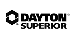 dayton-superior-logo